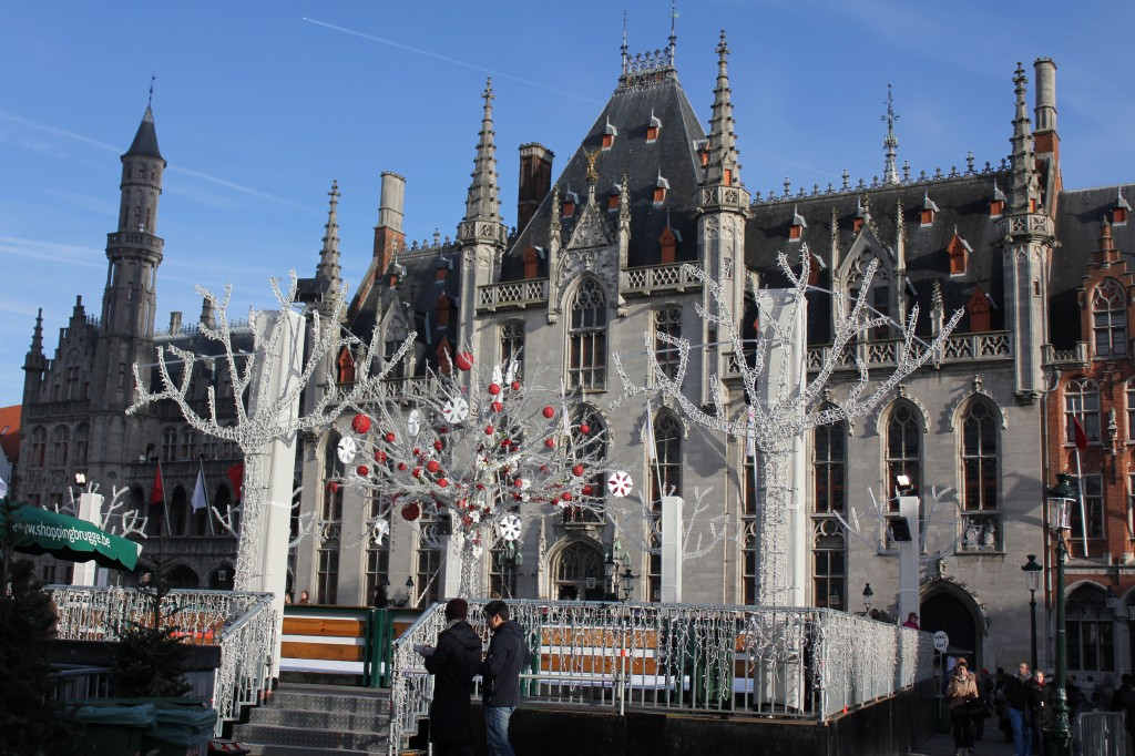 Bruges Christmas Market Images.Christmas Markets And Chocolate In Bruges Wander Mum
